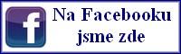 FB_Íčko
