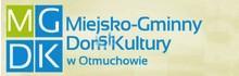 Otmuchow
